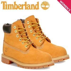 Botas Timberland para Caballero MOdelo 10361