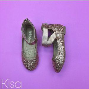 Zapatillas de Niñas